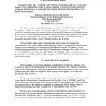 HOMESTAR MN LICENSE REVOCATION (5)