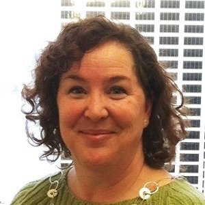 Sue Bunnell Wells Fargo