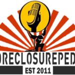 FCPD Logo For PDF