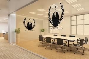 Anon-Office-300×200