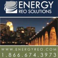 Energy REO