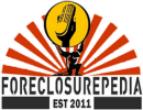 FCPD Logo 143×110