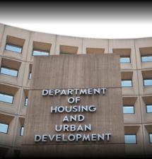 HUD Releases Construction Inspections Contract