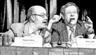 NAMFS Slaps Robert Klein and DOL Investigates Cyprexx