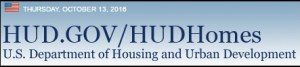 hud-home-store