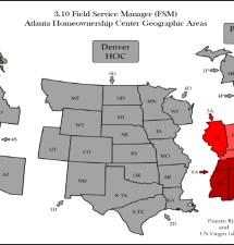 Atlanta HOC Rolls Out In HUD MM FSM 3.10