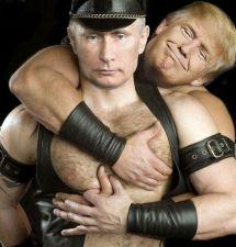 The Trump Swamp: First John Bravacos Now Steven Mnuchin