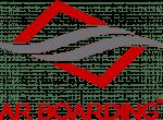 Clear Boarding Logo