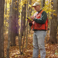 Forest Inventory Services