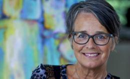 susanne-moeberg-bog-sensitive-kvinder-foredrag-foredragsportalen