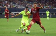 Copa del Rey: Barca In Dilemma After Humbling Levante 3-0