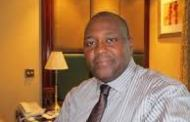 Governor Ishaku's Chief Press Secretary, An Expatriate, Others Kidnapped In Taraba