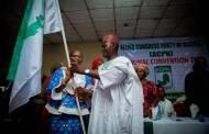 2019 Polls: Ezekwesili Pledges Innovative Economy For Nigeria