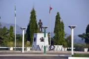 Jan.15: Unknown Soldier's Open Letter To Nigerians