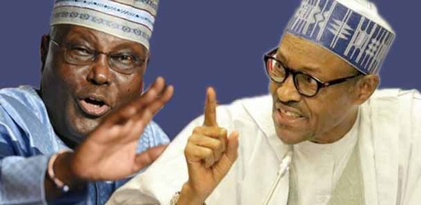 Response Of PDP, Atiku Abubakar To Preliminary Objection By The APC