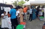 2019 Polls: FCT Records Impressive Voters' Turnout, Complains