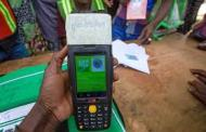 INEC Loses 4,695 Smart Card Readers In Anambra Inferno