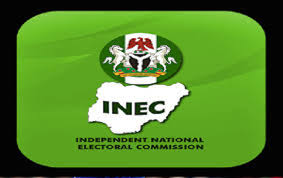 INEC Sacks Cross River REC Over Bayelsa Guber Ambition