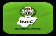 Kano Poll Re-run: INEC Ready For Jan 25 Action