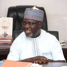Zamfara: Matawalle, Others Victory Is Triumph Of The Will Of The People – PDP
