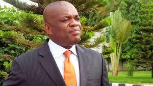Orji Kalu Tasks Nigerians On Unity
