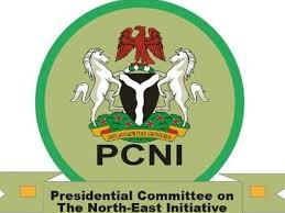 Diversion of North-East Materials: Whistle Blower–Kyari Dismissed By PCNI