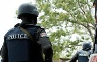 Police Shot Dead Three Suspected Kidnappers In Taraba