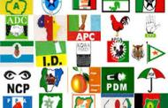 Political Parties In Taraba State Express Disappointment With Polls Shift