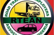 RTEAN Backs Buhari, Promises 16m Votes On Feb 16