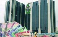 Cheering News As CBN Slashes MPR To 13.5%