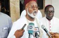 Tension In Bauchi: Abdusalami Committee Calms Stakeholders