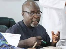 Kogi Guber: PDP Cautions Banks On Loans To Gov. Bello