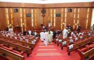 PDP Senate Caucus To APC: Leave Saraki Out Of Your Jostle For Senate Presidency