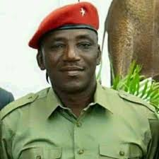 Dalung's 4 Years As Sports Minister: Huge Blessing For Nigerian Sports -  ONY