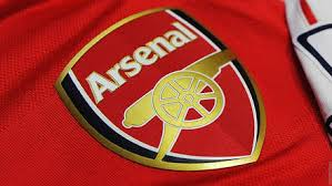 Premiership: Arsenal Pip Watford To Go Fourth