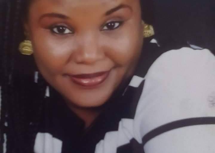 Mrs. Bako: When Brevity Of Life Obliterates Longevity