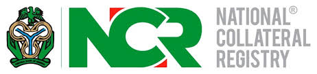 NCR Registers N1.26trn Assets As Collateral