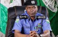 Gruesome Attacks On Police Officers In Cross River: IGP Orders Arrest Of Perpetrators