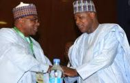 Had M.A Abubakar Listened To Speaker Dogara!