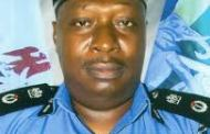 CP Iliyasu Now Commissioner Of Police For Kano State