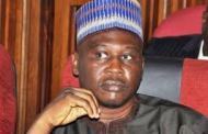 Adamawa: Out-going Governor Bindow Leaves N115 Billion Debt Profile – Transition Committee