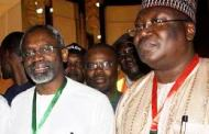 That APC's Wager On Lawan And Gbaja