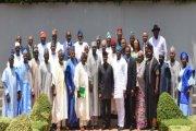 Osinbajo, Govs Raise Alarm Over Rising Population, Insecurity