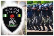 Police To Arraign 4 Herders For Raping Minors