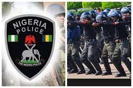 Police Rescue 4 kidnapped NYSC Members, Recover 2 Rifles