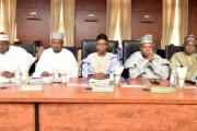 Northern Governors Evolve Comprehensive Regional Plan To Tackle Insecurity In The Region
