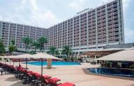 Transcorp Hilton Abuja Hosts Career Fair