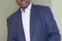 2019 AFCON: Gernot Rohr Lacks Charisma - Odegbami