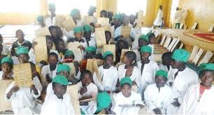 No Ban On Almajiri Education System Yet - Presidency Assures