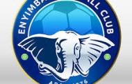 CAF Champions League: Wasteful Enyimba Walk On Tightrope